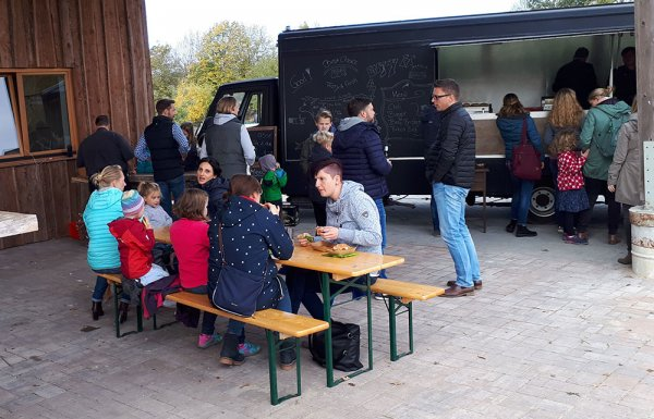 foodtruck10